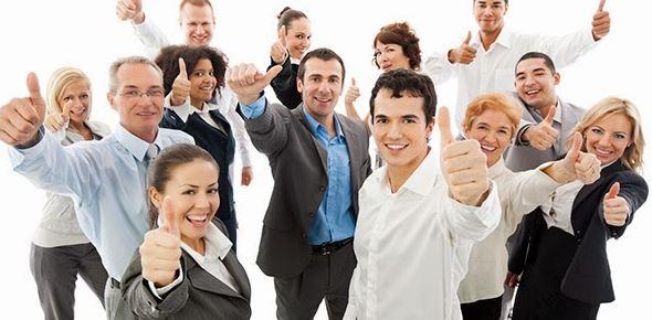 Contoh Bisnis Sampingan Bagi Karyawan Yang Menjanjikan