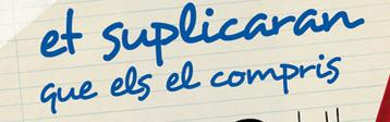 Diari de Greg - Promociones El Periódico de Catalunya