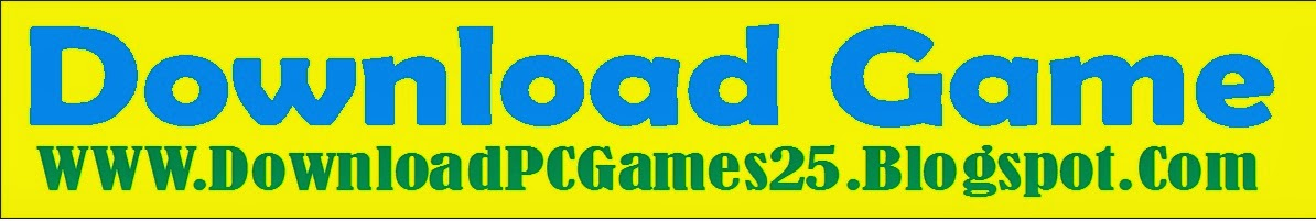 http://downloadpcgames25links.xyz/2014/12/road-rash-2002-pc-game-links.html