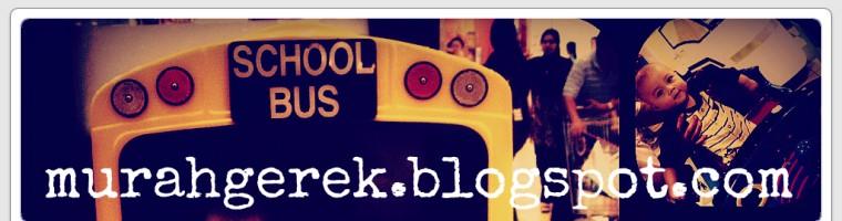 murahgerek.blogspot.com