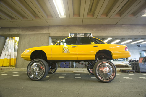Full camber Donk+cars+pictures-8