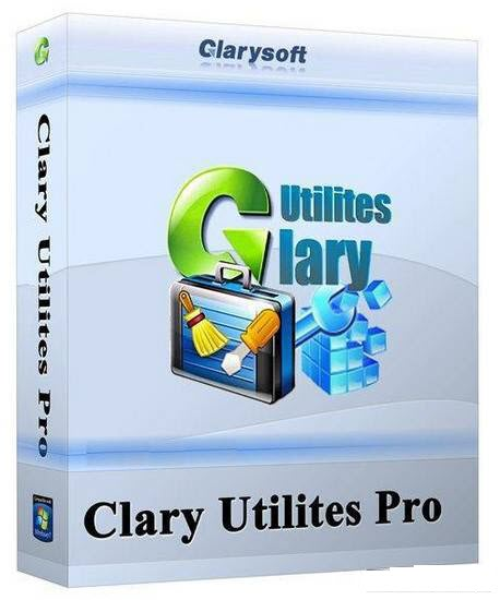 Glary Utilities Pro 2.54.0.1759