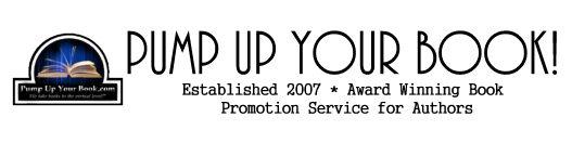 http:/www.pumpupyourbook.com