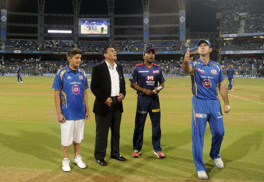 Ricky-Ponting-Mahela-Jayawardene-MI-vs-DD-IPL-2013