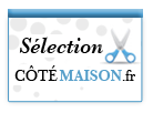 Blog sélectionné par :