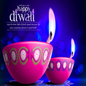 Diwali DP Image For Whatsapp