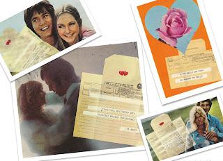 ilmiobloginunozaino.blogspot.it