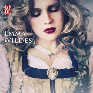 Les célibataires, tome 2 : Les tourments des amants d'Emma Wildes