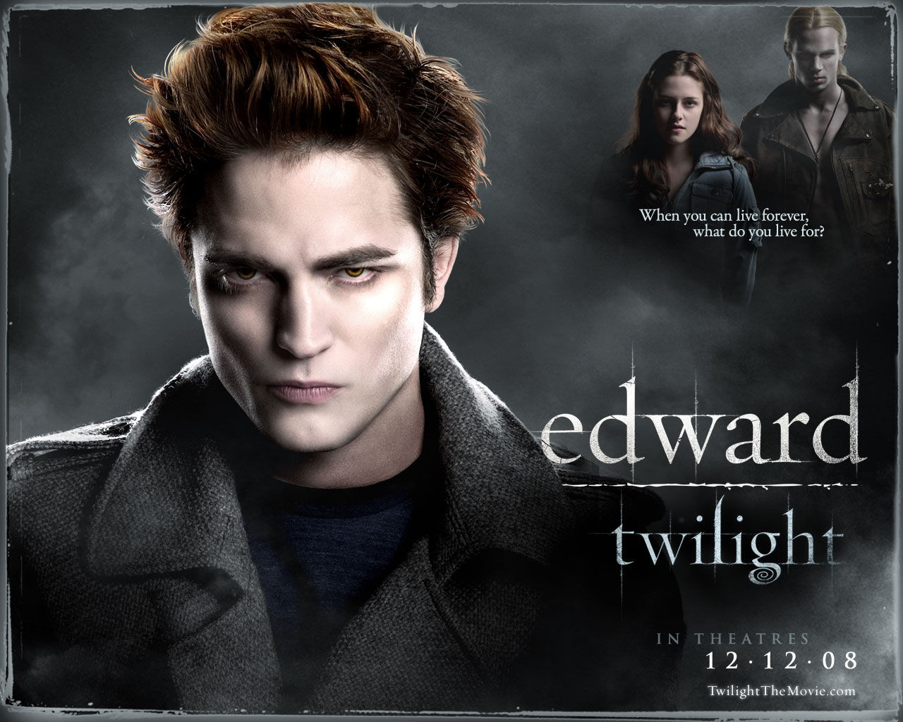 http://1.bp.blogspot.com/-ToN_C0NWuDA/TzvbQR6jmeI/AAAAAAAAAEY/8FA8MS6n5iE/s1600/Twilight+Movie+Wallpaper+1.jpg