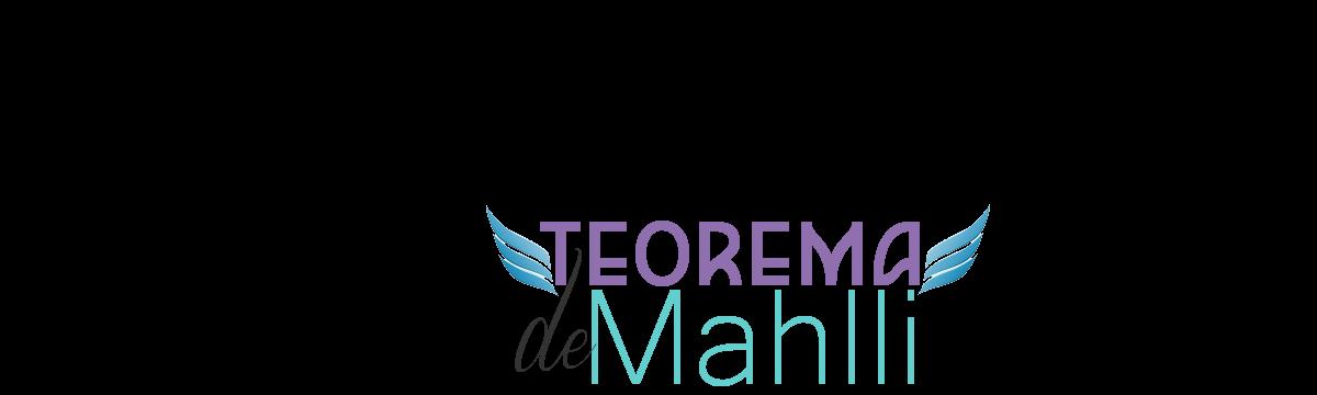 Teorema de mahlli
