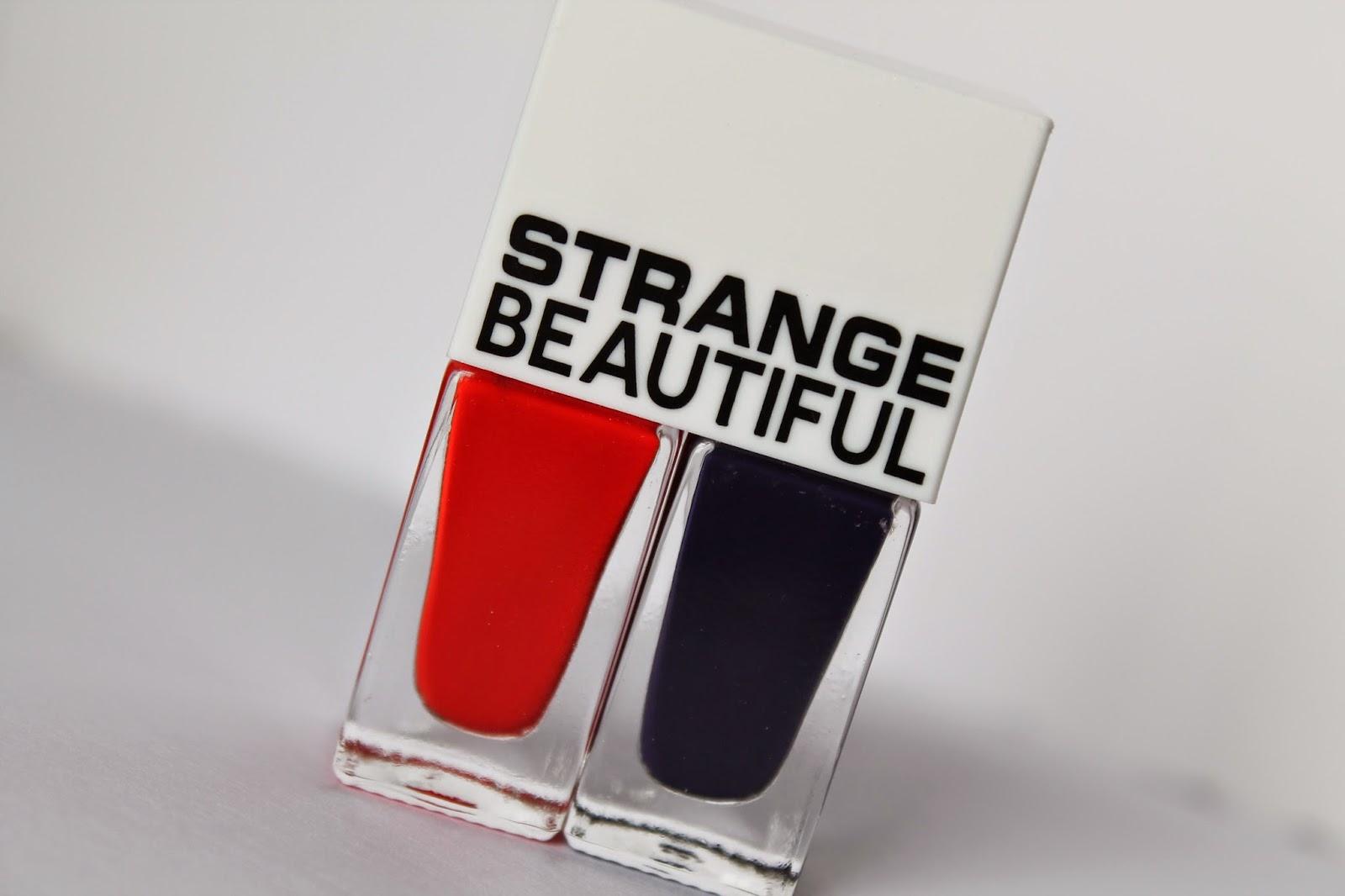 4th Manicure