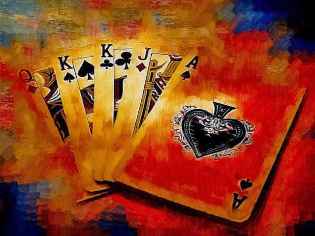 La estadística o la lectura del rival en el Poker