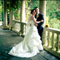 http://www.dermotsullivan.com/wedding-photographer-testimonials/