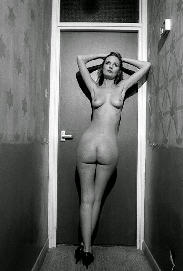 cuerpos-femeninos-fotos-artisticas