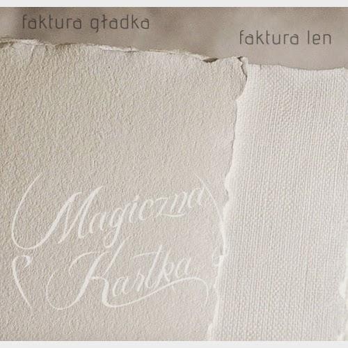 http://www.magicznakartka.pl/papier-czerpany-bialy-faktura-len-180-200g-p-971.html