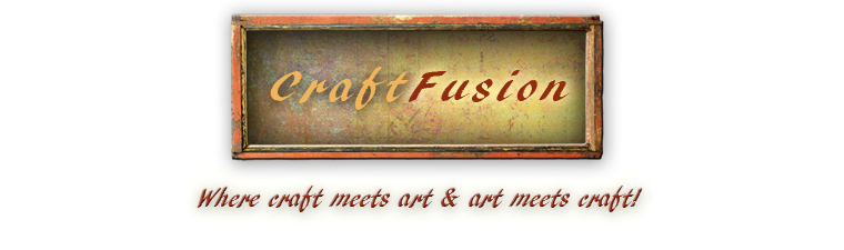 CraftFusion