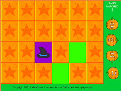 http://www.thekidzpage.com/mobile/memory-games/kids/halloween-faces-kids-memory-game-html5.html