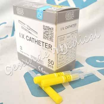grosir foley catheter