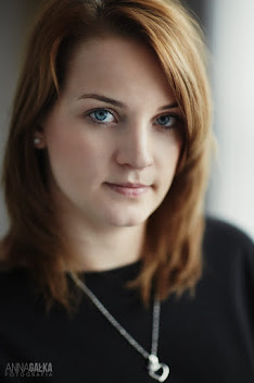 Klaudia Matusiak