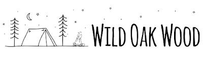 Wild Oak Wood