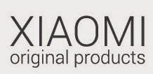 Daftar Harga Xiaomi april mei juni 2015
