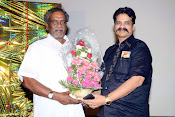 Hithudu Movie first look launch photos-thumbnail-10