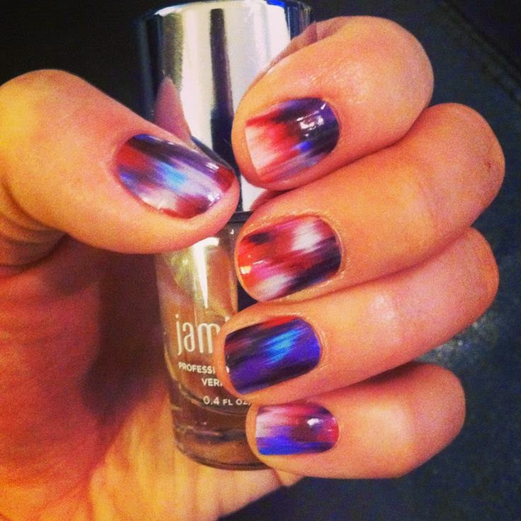 Jammin\' Along: A Mom\'s Journey With Jamberry: April 2015
