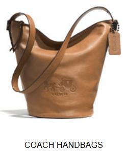http://www1.macys.com/shop/handbags-accessories/handbags/Brand,Sortby,Productsperpage/COACH,ORIGINAL,40?id=28275&edge=hybrid