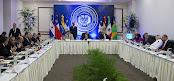 COMUNICADO| Lo constitucional, social y electoral son exigencias de la MUD en diálogo