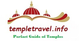 Temple Travel