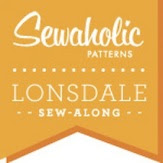 Lonsdale Sew Along