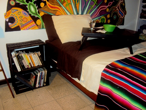 magasin mexicain acheter couverture mexicaine tissu mexicain. Black Bedroom Furniture Sets. Home Design Ideas