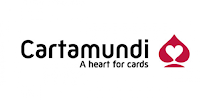 www.cartamundi.com
