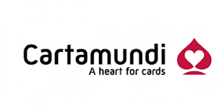http://www.cartamundi.com/en