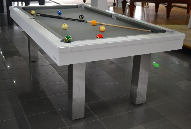Fabricant de billards nouveaut design billards br ton - Billard breton ...
