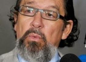 Dono da Telexfree está no Espírito Santo há dez dias, diz advogado
