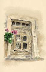 La fenêtre   (1995)