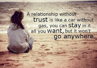 All photos gallery: Trust quotes, trust quote, trust ...