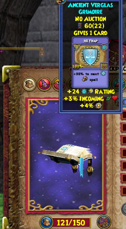 wizard101 how to make a family