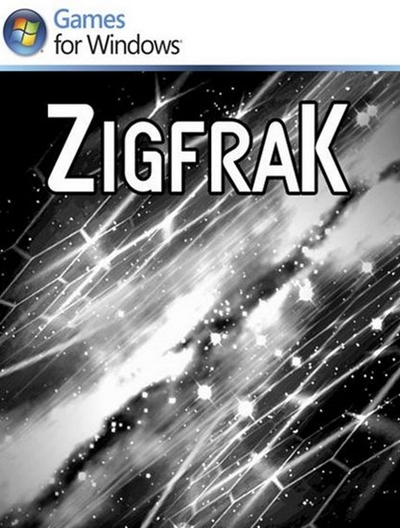 Zigfrak PC Full