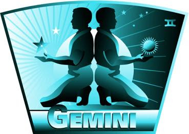 Gemini Love Tips 2012