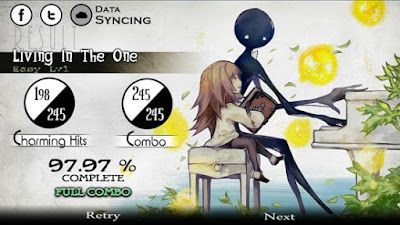 is a hybrid of music rhythm game and the story of urban fantasy  Deemo APK MOD +Data Free Download
