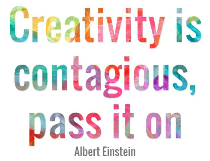 creativity-is-contagious