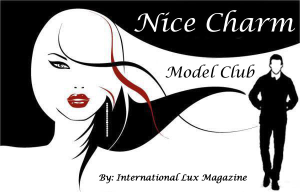 MODELS waiting contracts with professional Modeling Agencies, Fashion Magazines and Fashion Houses: