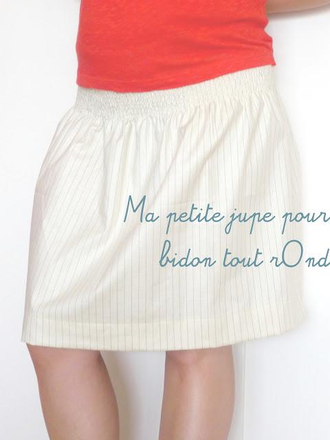 http://puce-qui-pique.blogspot.fr/2013/07/une-jupe-pour-bidon-tout-rond.html