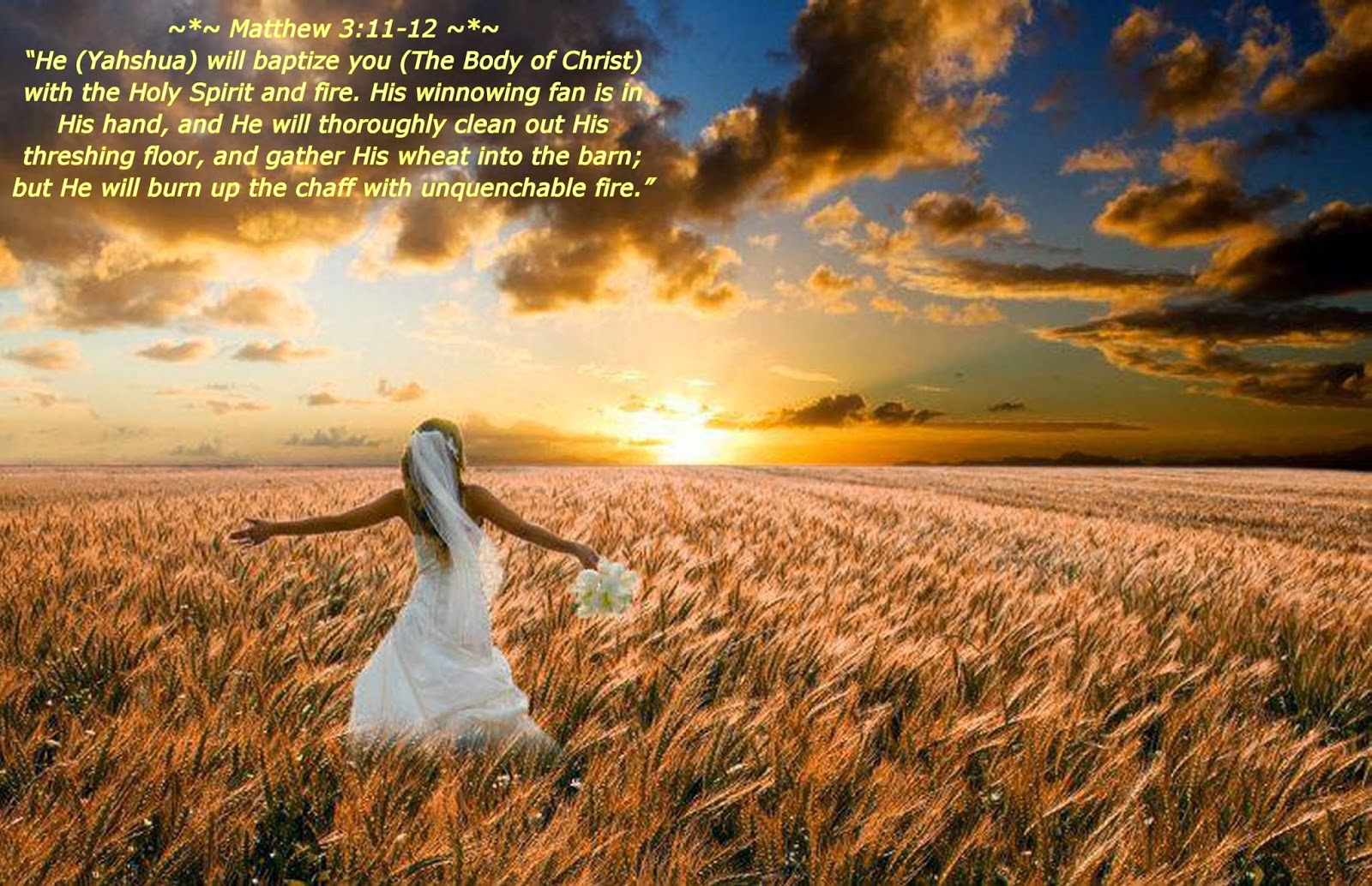 Pillar of enoch ministry blog scriptures concerning the nature of click on image to enlarge buycottarizona Choice Image