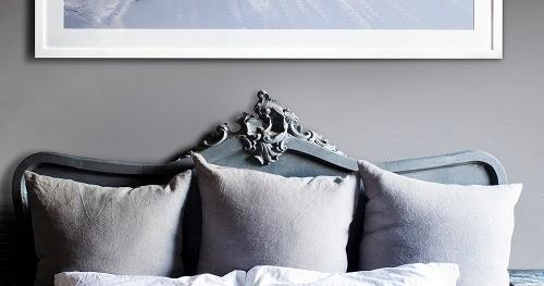 d couvrir l 39 endroit du d cor l 39 art de pr senter l 39 art au dessus d 39 un lit. Black Bedroom Furniture Sets. Home Design Ideas