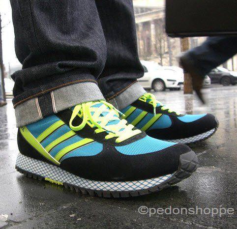 Adidas | Rossi Toronto Valentino Rossi Valentino | b79ef86 - hotlink.pw