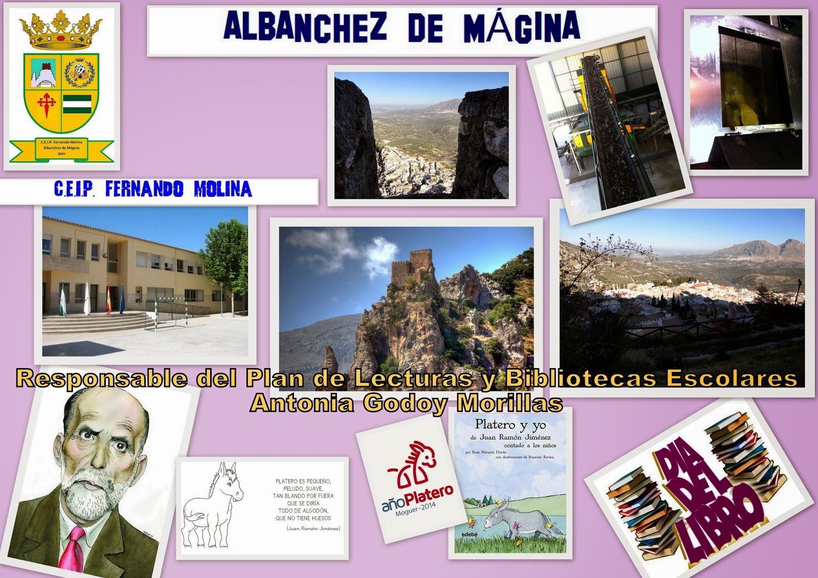 http://www.juntadeandalucia.es/averroes/centros-tic/21200025/myscrapbook/index.php?section=94&page=-1