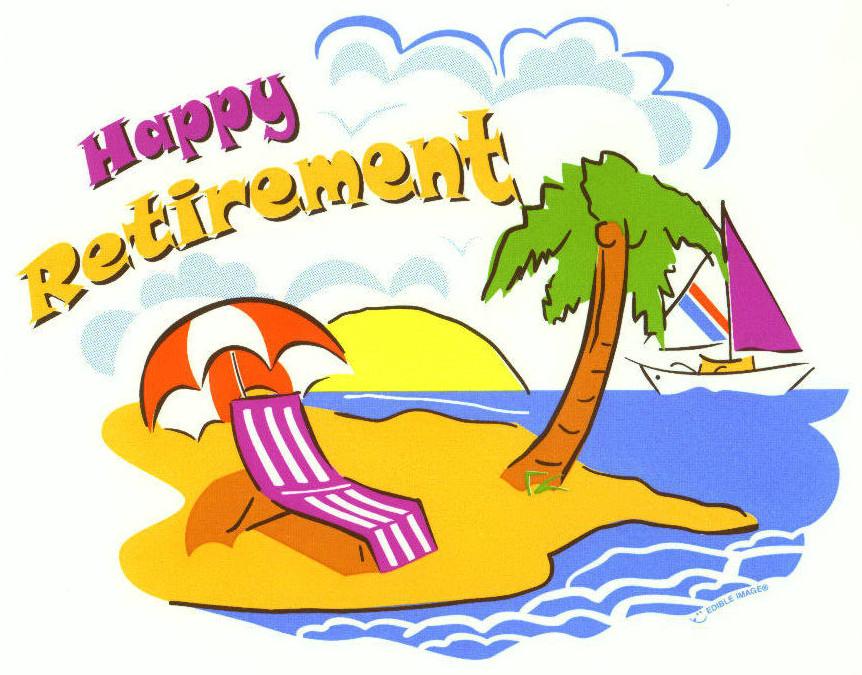 happy retirement quotes quotesgram free retirement clip art images free retirement clip art borders